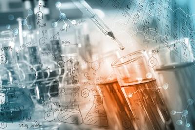 pws-clinical-trials-consortium-2017-update.jpg