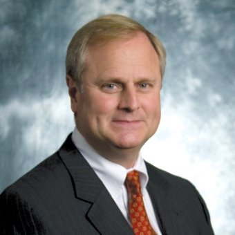 welcome-new-fpwr-ceo-john-walters.jpg