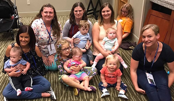 FPWR-PWS-conference-2017-moms-with-babies.jpg