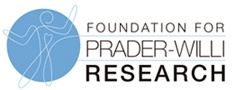 Foundation for Prader-Willi Research -