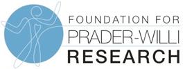 FPWR-header-logo
