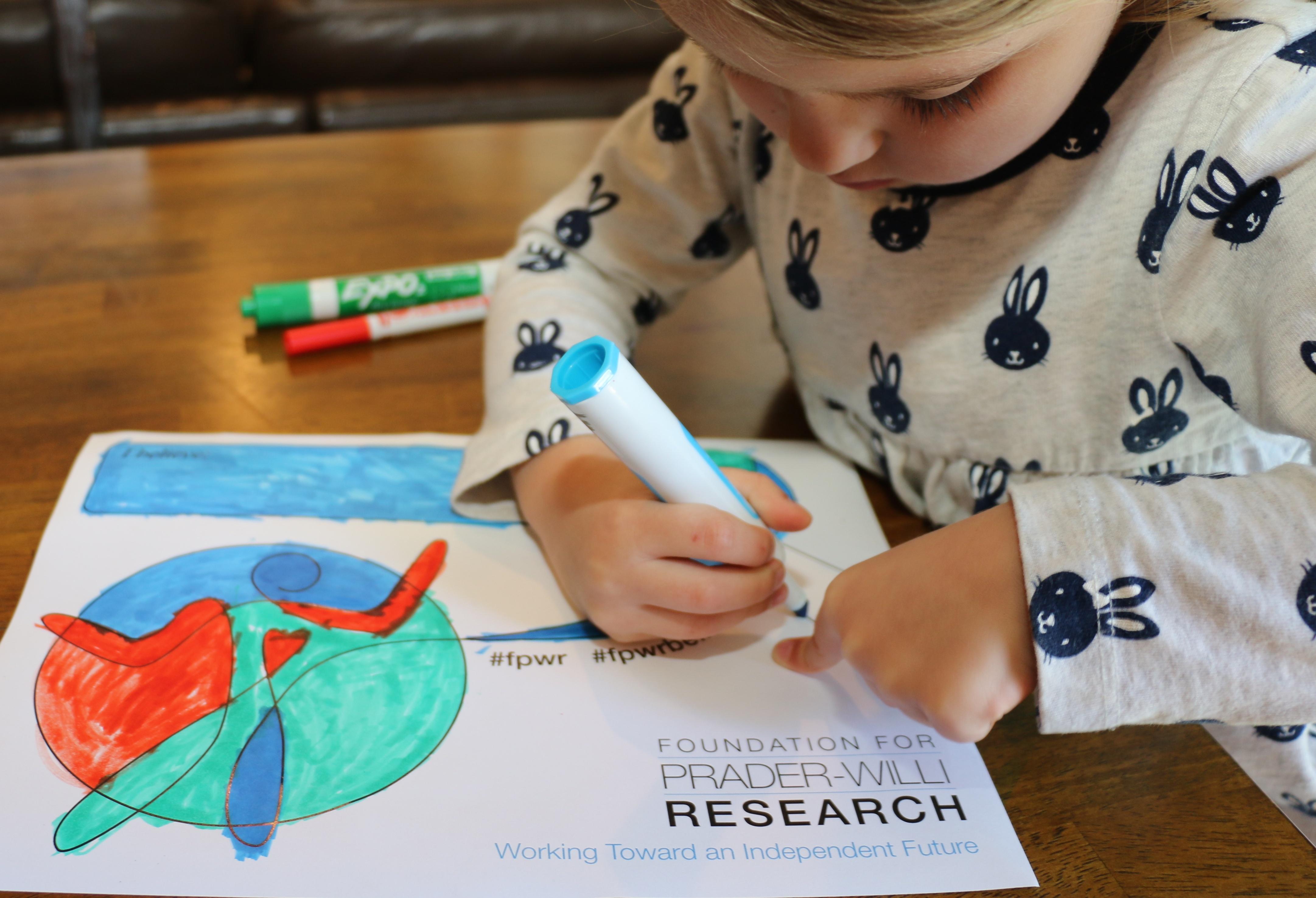 Child-coloring-PWS-awareness-month-2017-sheet.jpg
