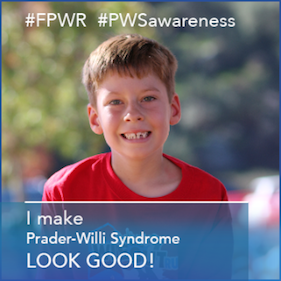Facebook-profile-picture-PWS-awareness-month-2017.png