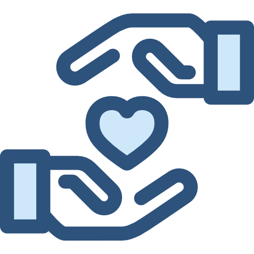 PWS-Awareness-Month-2017-Fundraise-Heart-Hands-Icon.png