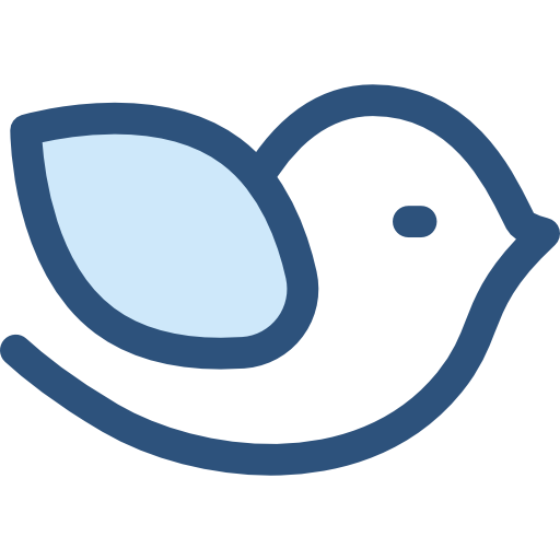 PWS-Awareness-Month-2017-Share-Bird-Icon.png