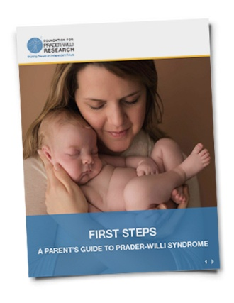 pws-first-steps-parents-guide-cover-booklet.jpg
