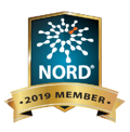 NORD_Member Badge_2019