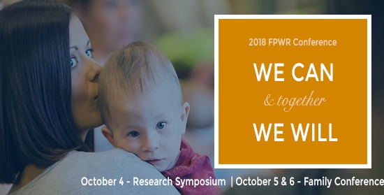 2018FPWRconference