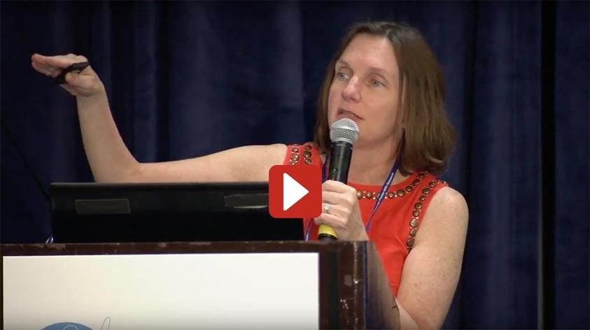 gi-issues-in-pws-dr.-anne-scheimann-video.jpg
