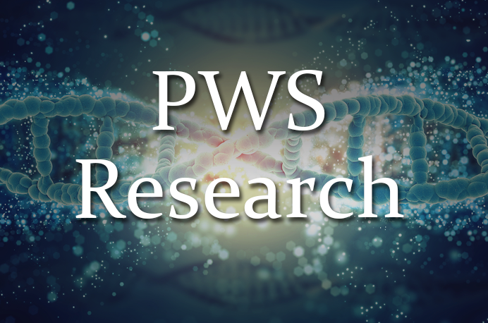 research_feature