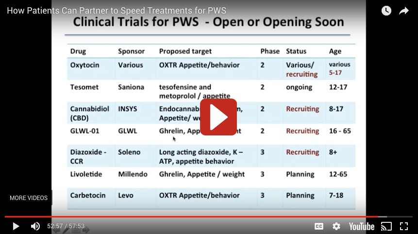 how-patients-can-partner-to-speed-treatments-for-pws-webinar